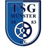 TSG_Münster_Logo